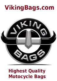 Motorcycle bags